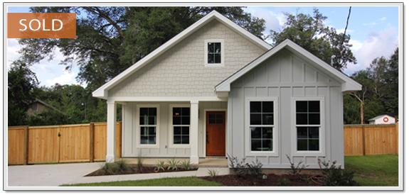 Projects Schweigert Construction Custom Homes Home Renovations